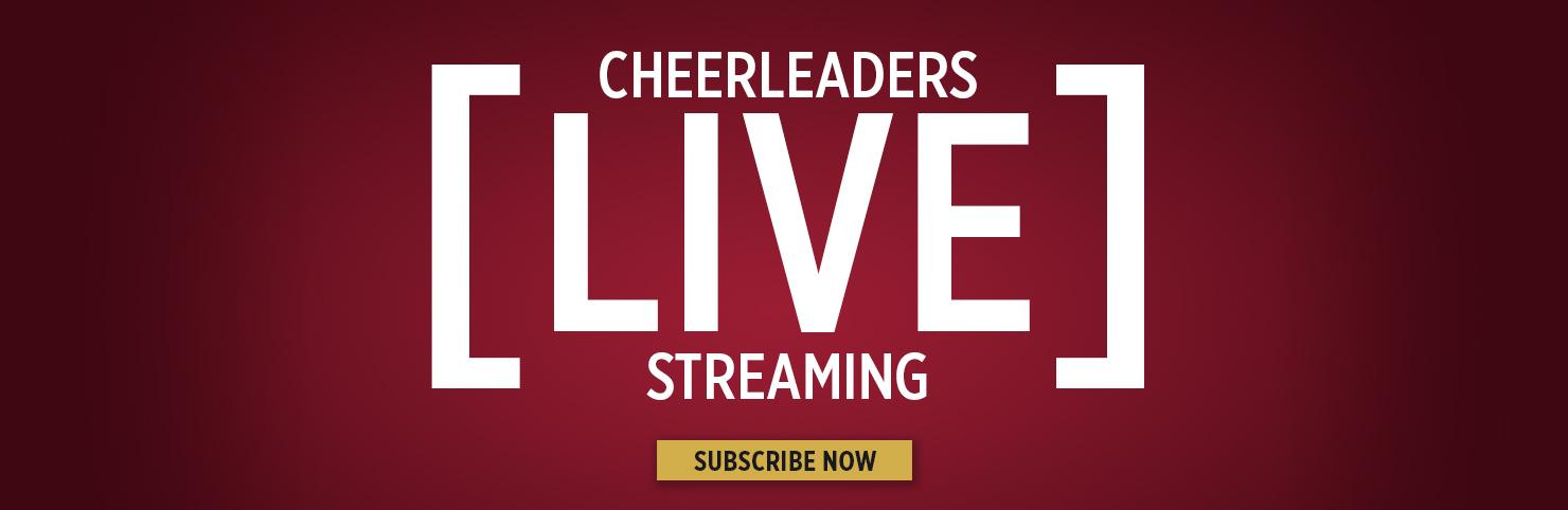 Live Stream (HPB)